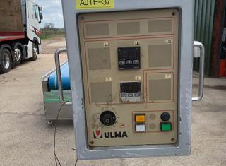 ULMA P500X P210428065