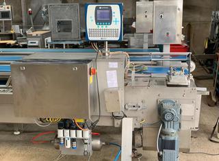 MPE SL 1800 P210428066