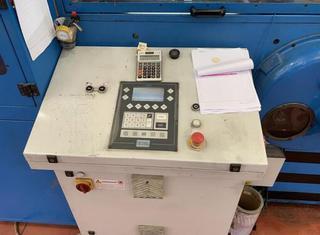 CAVALLERI CT12 1000 mm. P210428071