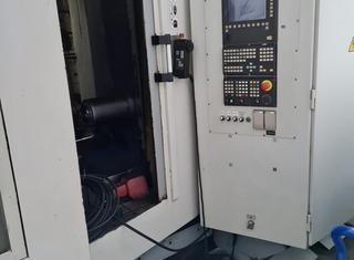 ZPS TAJMAC H 63 STANDARD P210428085