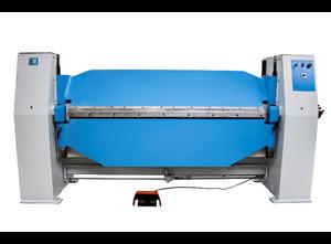 Kantmaskin KIE 2000x4 YII Folding machine