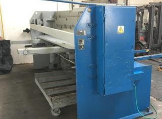 LVD MG 31/10-12 P210428104