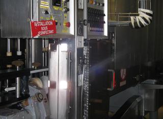 KHS ROLA TONIC P210428108