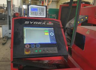 SYREX YAG 1000 P210428122