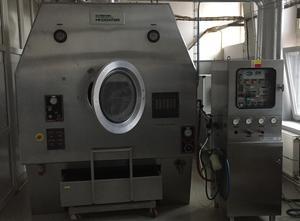 Máquina de farmacéutico / química  miscelánea Freund HCF-170