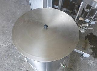 Herbst HR-S150DP P210428133