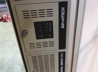 Geartec ZW 300 PC P210428140