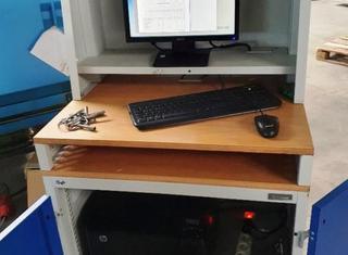 Geartec PSKE 900 HW P210428141