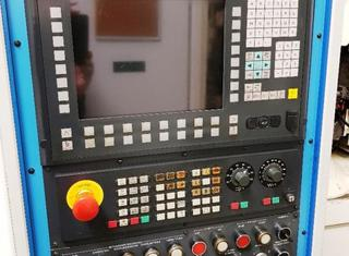Gleason GP 130 S P210428148