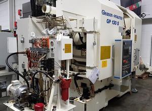 Gleason GP 130 S Zahnrad-Wälzstoßmaschine