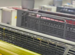 Roland 50x70 P210429002