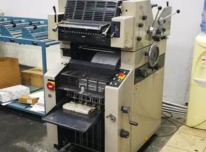 JAPON RYOBİ Printing machine