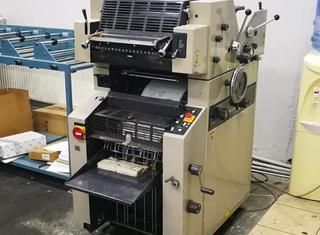 Ryobi 4502 MCS P210429003