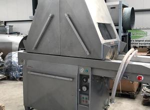 Fomaco FMG 44/88 Maschine zum Einspritzen von Salzlake