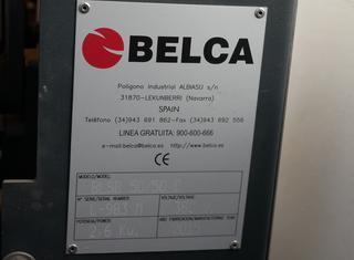 BELCA BLSB 50/50 C P210429183