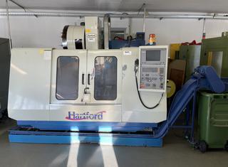Hartford VMC 1020 P210429186
