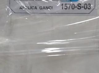 SPS 1570 P210429191