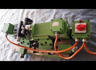 Fässler DSA EE 400 P210429201