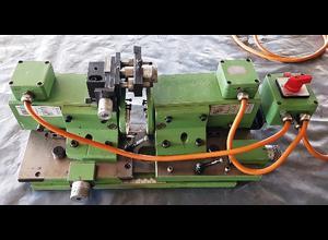 Fässler DSA EE 400 Werkzeugschleifmaschine