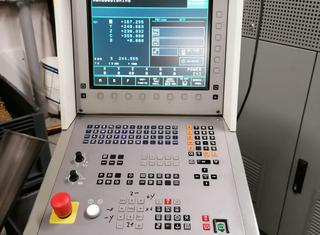 Deckel Maho DMU 60 T P210429209
