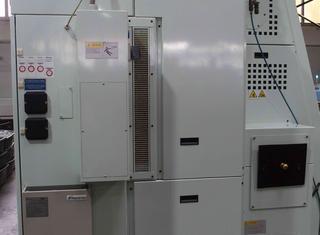 Biglia Smart Turn 1200 S P210429213