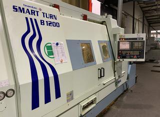 Biglia Smart Turn 1200 P210429214