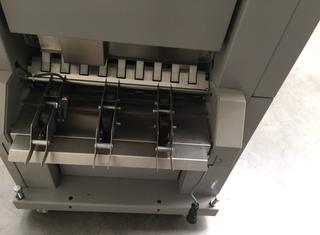 Horizon VAC-100c P210429237