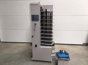 Horizon VAC-100c Collator