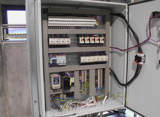 Ecologic Pack Kft. ECO LMB 4500 P210429244