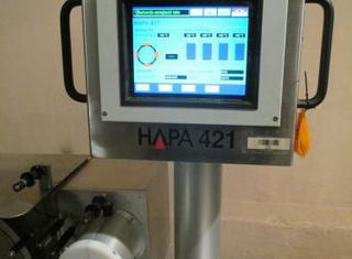 HAPA 421 P210429245