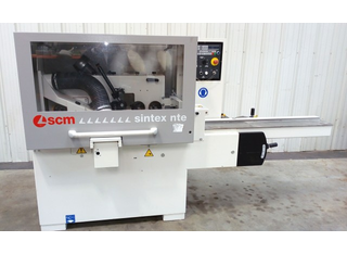 Scm SINTEX NTE P210429269