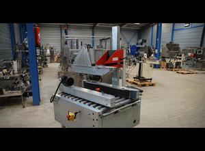Soco System T 10 Klebstreifenmaschine