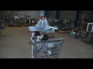 Pegadora de cinta adhesiva Soco System T 100 MINI