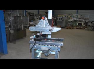 Soco System T 100 MINI P210429274
