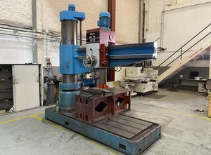 Foradia MT-75-2000 Radialbohrmaschine