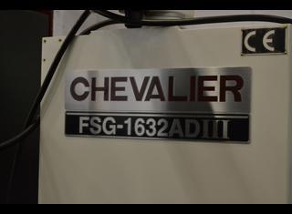 Chevalier FSG 1632ADIII P210429283