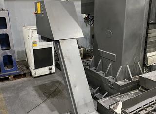 Microcut HBM-110 P210429288