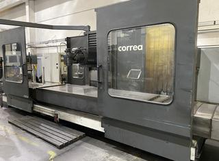 Correa A 30 30 P210429291