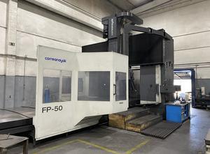Correa Anayak FP 50/50 Portal milling machine