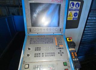 CME FCM-G30 4000 P210429295