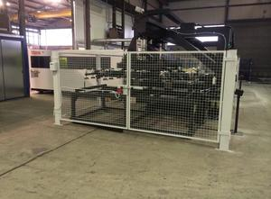 Mazak Control Box Cell 510 VA Laserschneidmaschine