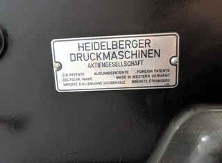 Heidelberg Kord P210430011