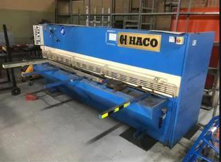 Haco TS3006 P210430016