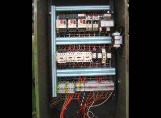 Lisse EF I P210430021