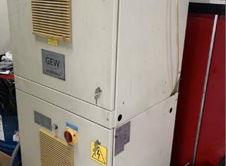 Edale Alpha 250 P210430033