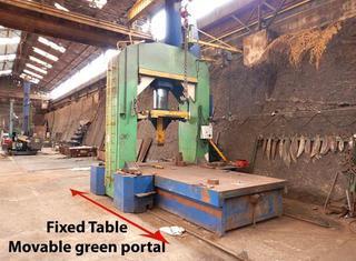 Quiri 700 ton P210430044