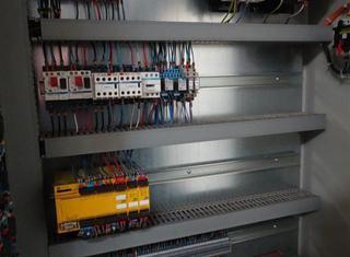 Zeulenroda 63 ton P210430047