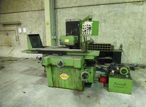 Sunny Machinery SGS-1632AHD Flachschleifmaschine