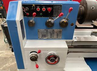 Abate KR 320 P210430059