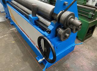 Stilmax 2050 X 10 MM P210430063